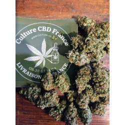 copy of Laughing Buddha CBD...
